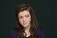 Georgie Henley picture G746037
