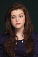 Georgie Henley picture G746038