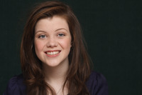 Georgie Henley picture G746039