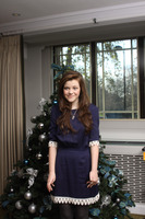 Georgie Henley picture G746045