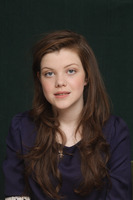 Georgie Henley picture G746046