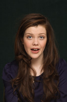 Georgie Henley picture G746048