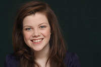 Georgie Henley picture G746049