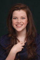 Georgie Henley picture G746050