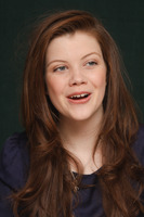 Georgie Henley picture G746051