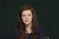 Georgie Henley picture G746052