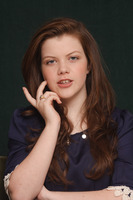 Georgie Henley picture G746053