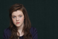Georgie Henley picture G746055