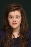Georgie Henley picture G746056