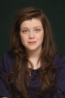 Georgie Henley picture G746057