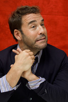 Jeremy Piven picture G746096