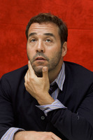 Jeremy Piven picture G746097
