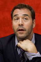 Jeremy Piven picture G746099
