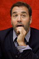 Jeremy Piven picture G746100