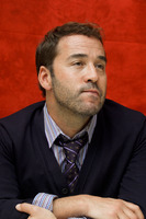 Jeremy Piven picture G746101