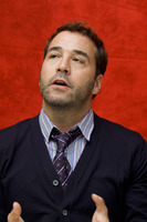 Jeremy Piven picture G746102