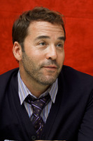 Jeremy Piven picture G746104