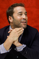Jeremy Piven picture G746105