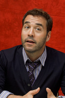 Jeremy Piven picture G746106