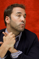 Jeremy Piven picture G746107