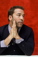 Jeremy Piven picture G746109