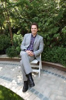 Michael C. Hall picture G746113