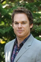 Michael C. Hall picture G746114