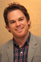 Michael C. Hall picture G746116