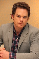 Michael C. Hall picture G746117