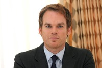 Michael C. Hall picture G746118