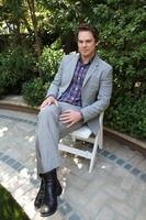 Michael C. Hall picture G746119