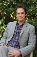 Michael C. Hall picture G746120