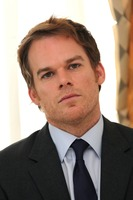 Michael C. Hall picture G746121