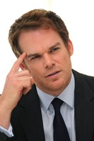 Michael C. Hall picture G746123