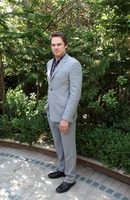 Michael C. Hall picture G746124
