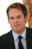 Michael C. Hall picture G746125
