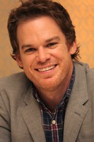 Michael C. Hall picture G746126