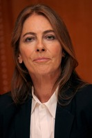 Kathryn Bigelow picture G746346