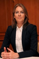 Kathryn Bigelow picture G338992