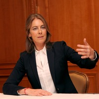 Kathryn Bigelow picture G746348
