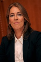 Kathryn Bigelow picture G746349