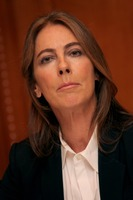 Kathryn Bigelow picture G746350