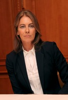 Kathryn Bigelow picture G746352
