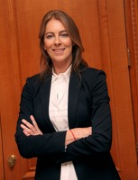 Kathryn Bigelow picture G746353