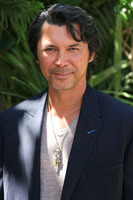 Lou Diamond Phillips picture G746540
