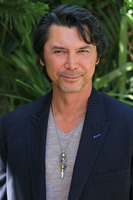 Lou Diamond Phillips picture G746544