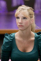 Heather Morris picture G746675