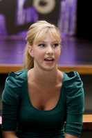 Heather Morris picture G746676