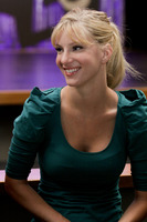 Heather Morris picture G746679