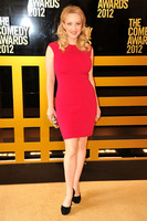 Wendi Mclendon Covey picture G746903